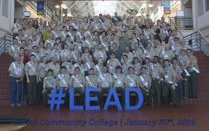 lead_group_picwaldo