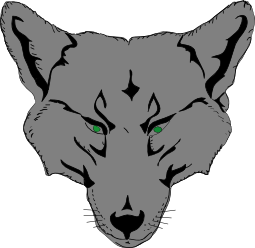 kittatinny_timberwolf_original